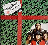 SLADE Slade Merry Xmas Everybody CD EP