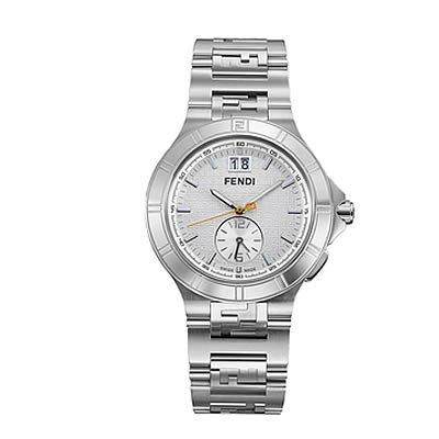 Fendi Men's Orologi watch #F477160 from designer Fendi