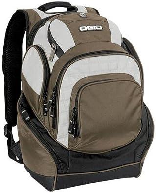 Mastermind Backpacks Ogio 108091 - Navy