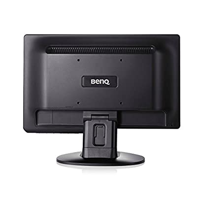 Benq G615HDPL 15.6-inch Monitor