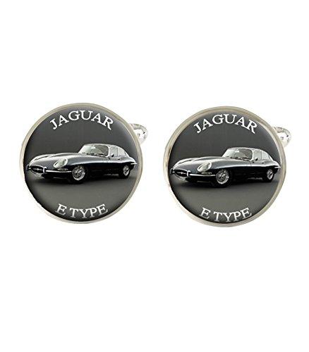 jaguar-e-type-car-mens-cufflinks-ideal-wedding-birthday-fathers-day-gift-c364