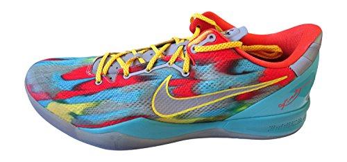 Nike Kobe VIII 8sistema zapatillas de baloncesto 555035002Zapatillas Venice Beach