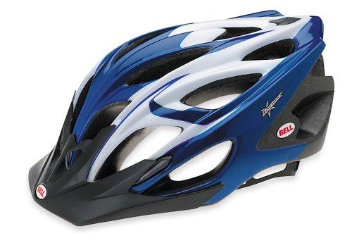 Bell Influx Bike Helmet