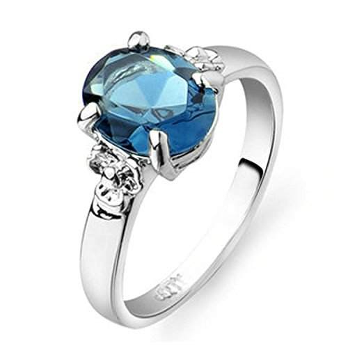 yoursfs-elegant-simulate-sapphire-engagement-rings-for-women-blue-austrian-crystal-jewellery-present