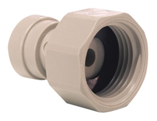 raccord tuyau eau frigo us americain 3 4 1 4 universel pour robinet standard top bricolage. Black Bedroom Furniture Sets. Home Design Ideas