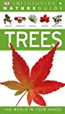 Nature Guide: Trees (Nature Handbooks)