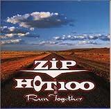 ZIP HOP 100