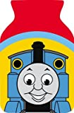 Thomas the Tank Engine Hot Water Bottle and Cover B&R
