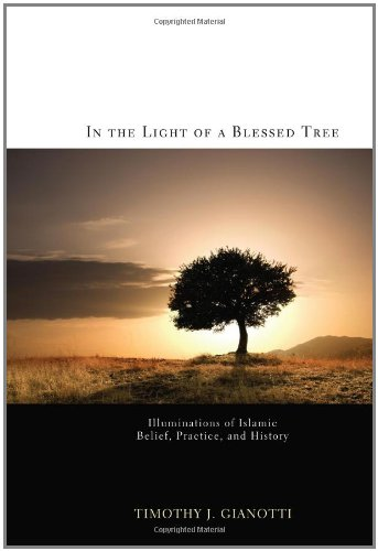 In the Light of a Blessed Tree: Illuminations of Islamic Belief, Practice, and History