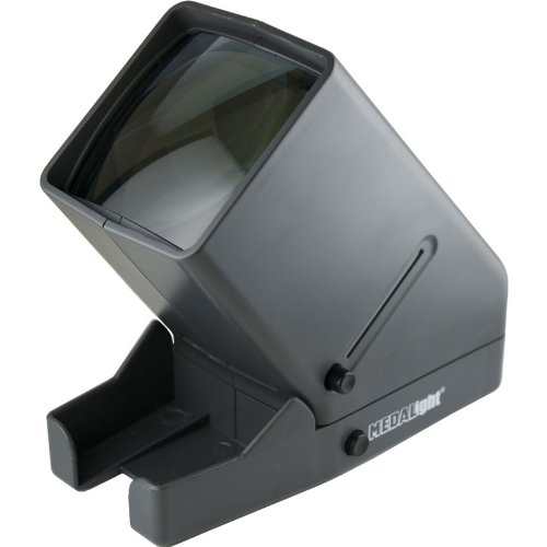 dlc Led Slide Viewer DL-SV3
