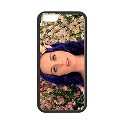 Katy Perry iPhone 5 / 5S Case Custom No.10