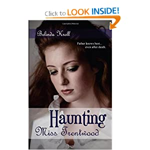 hauntings haunted school