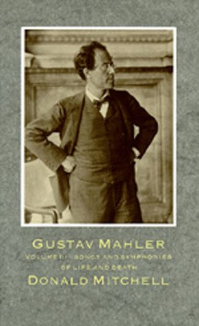 Gustav Mahler: Songs and Symphonies of Life and Death (Mahlers 2nd Symphony compare prices)