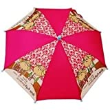 Charlie and Lola - Umbrella Design May Differ