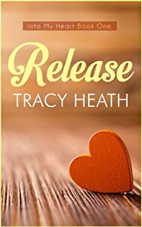 (FREE on 1/3) Release by Tracy Heath - http://eBooksHabit.com