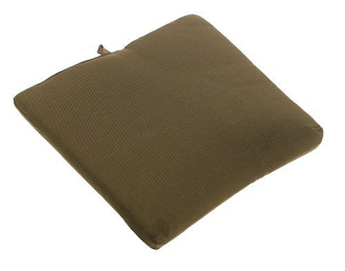 Strathwood Replacement Seat Pad, Bronze - Buy Strathwood Replacement Seat Pad, Bronze - Purchase Strathwood Replacement Seat Pad, Bronze (Lifestyle products, Home & Garden,Categories,Patio Lawn & Garden,Patio Furniture,Cushions Covers & Pillows,Patio Furniture Cushions)