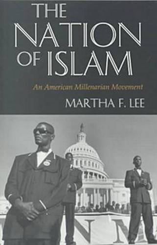 a look at the beliefs of the nation of islam