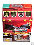 Transformers Animated Game Collection With 3 Games & Puzzle