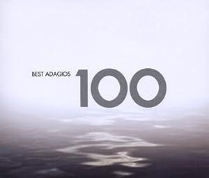 100 Best Adagios from EMI Classics