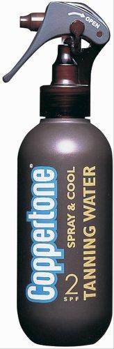 coppertone-spray-cool-tanning-water-spf2-200ml