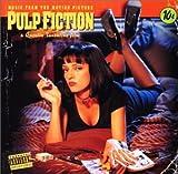 パルプ・フィクション ― オリジナル・サウンドトラック