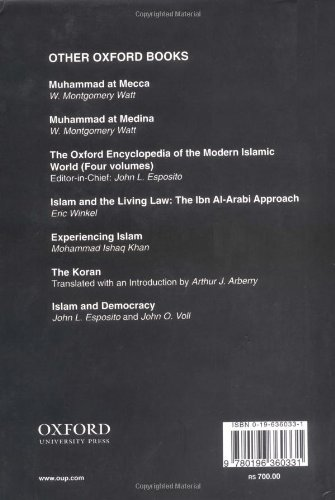 an analysis of the translation of life of muhammad by ibn ishaq