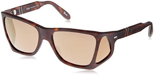 persol-po0009-gafas-de-sol-unisex-color-marron-talla-57