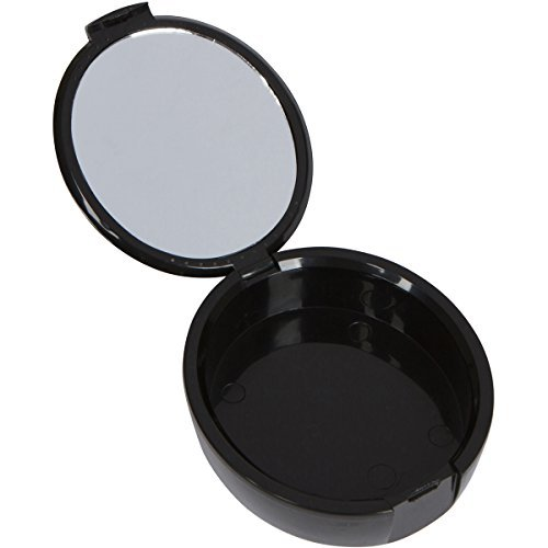 invisalign-or-essex-style-invisible-aligner-tray-case-with-mirror-black-by-invisa-safe