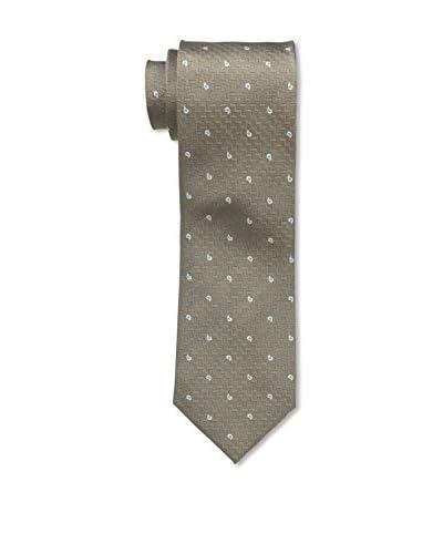 Vince Camuto Men's Venice Pine Tie