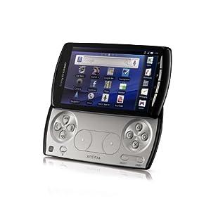 Playstation Phone Price