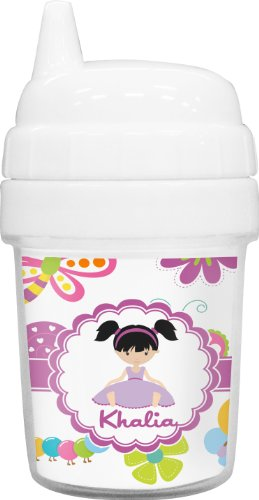 Sippy Cups Personalized front-1029978