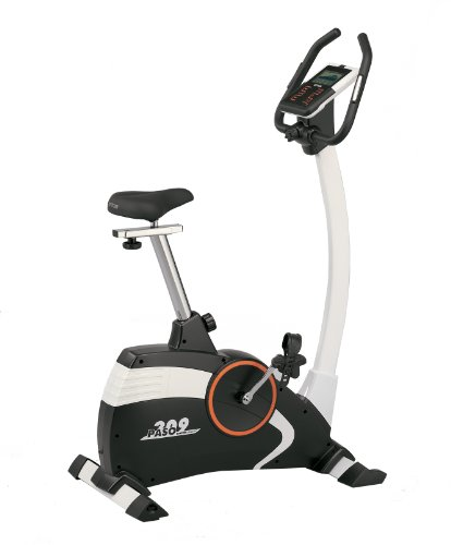 Verso Paso 309 Indoor Cycle