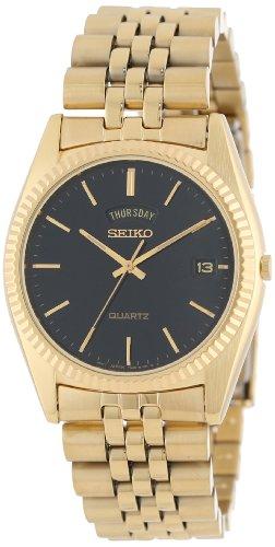 Seiko Men's SGF212 Watch