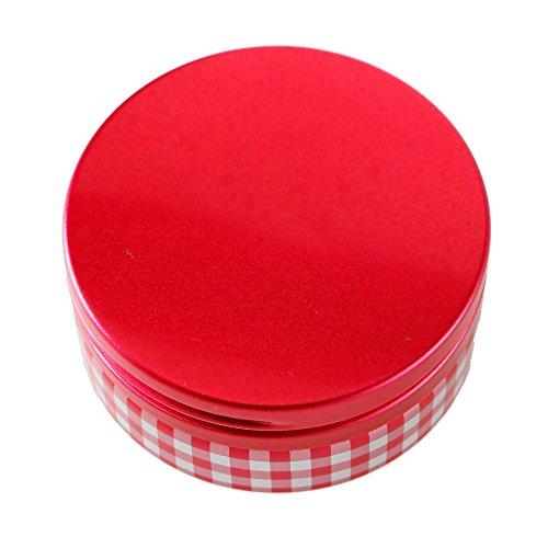シアバター配合スキンクリーム C