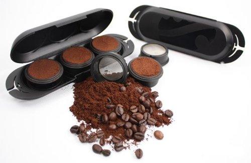 Handpresso norge
