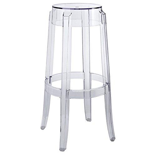 lexmod-casper-bar-stool-plastic-clear