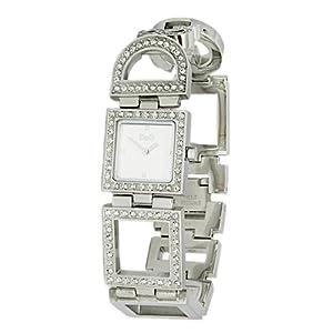 on sale 283c8 6a70a D&G Dolce & Gabbana Orologio Per Donna