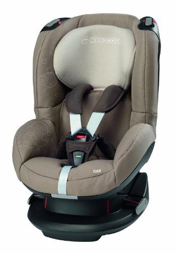 Maxi-Cosi 60105351 Tobi Kinderautositz Gruppe