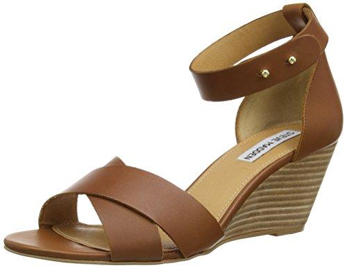 steve-madden-nilla-sm-women-ankle-strap-pumps-beige-tan-5-uk-38-eu