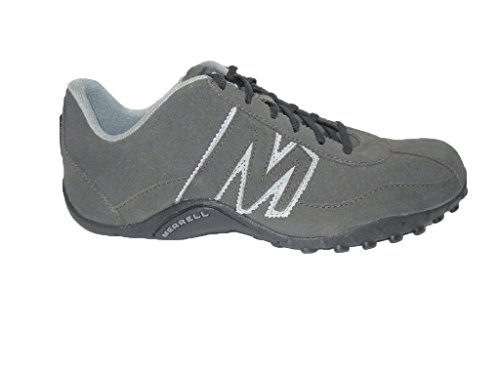 merrell-scarpe-uomo-sprint-blast