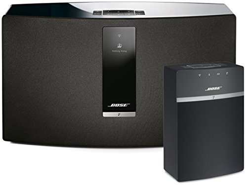 bose-soundtouch-30-and-10-wireless-music-system-bundle-2-pack-black