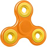 Fidget Spinner, Finger Spinner, Hand Spinner By CareFone - B071ZGGC72