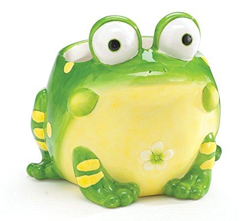 toby-the-toad-planter-plat-de-bonbons-room-decoration