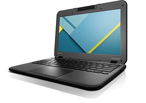 lenovo-80sf0001us-116-hd-n22-chromebook-intel-n3050-216ghz-4gb-ram-16gb-ssd-drive-bluetooth-41-hdmi-