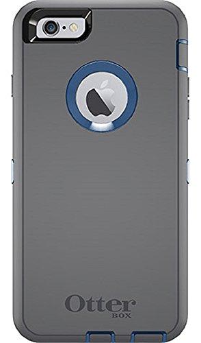 otterbox-defender-iphone-6-plus-6s-plus-case-w-holster-retail-packaging-royal-blue-gunmetal-grey