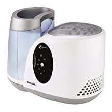 Holmes HM2409-U Comfort Select Cool Mist Humidifier