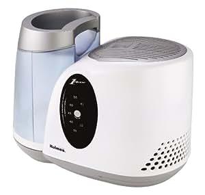 Holmes HM2409-U Comfort Select Cool Mist Humidifier