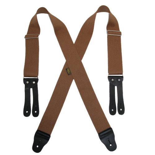 welch-mens-elastic-button-end-x-back-2-inch-work-braces-tall-available-x-long-tan