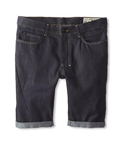 Religion Men's Damned Shorts
