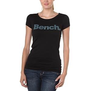 Bench Amazon.de